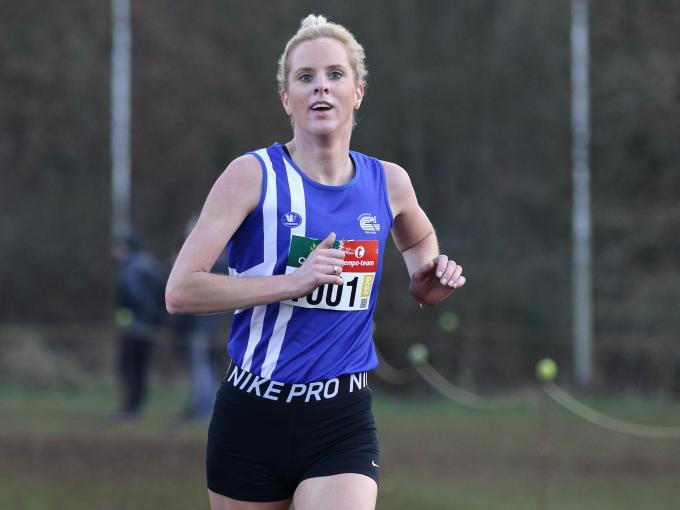 Stefanie Verbeeck
