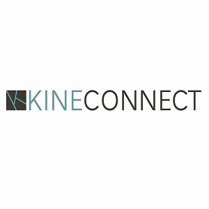 KineConnect