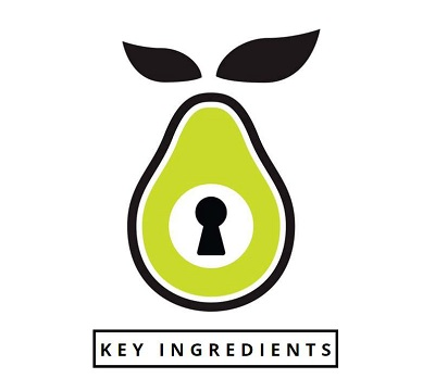 key_ingredients
